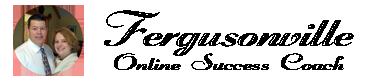 Fergusonville